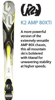 k2-amp-80xti-1