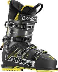 Lange XC80