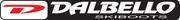 dabello-logo