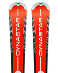 Dynastar - Outland-75-XT