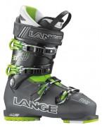 Lange - Men's - SX 120