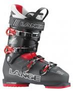 Lange - Men's - SX 80