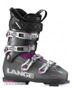 Lange - Woman's- SX 80